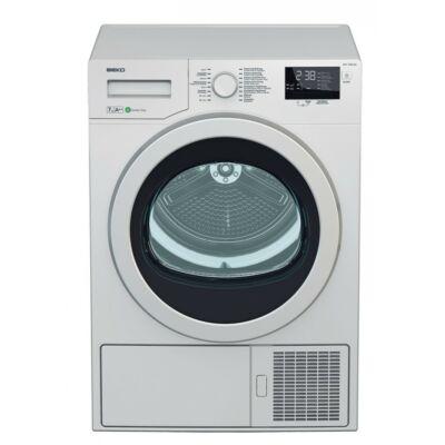 BEKO DPS-7405 GB5 Szárítógép