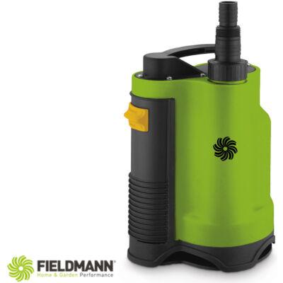 Fieldmann FVC 510 EK Elektromos búvárszivattyú