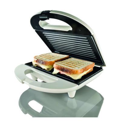 Gorenje SM701I szendvicskészítő