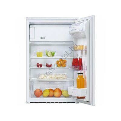 ZANUSSI ZBA14421SA  beépíthető hűtőszekrény