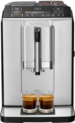 Image of BOSCH TIS30321RW Automata kávéfőző