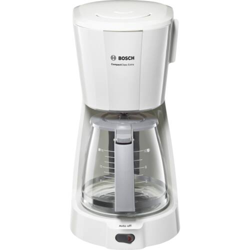 Image of Bosch TKA3A031 Filteres kávéfőző