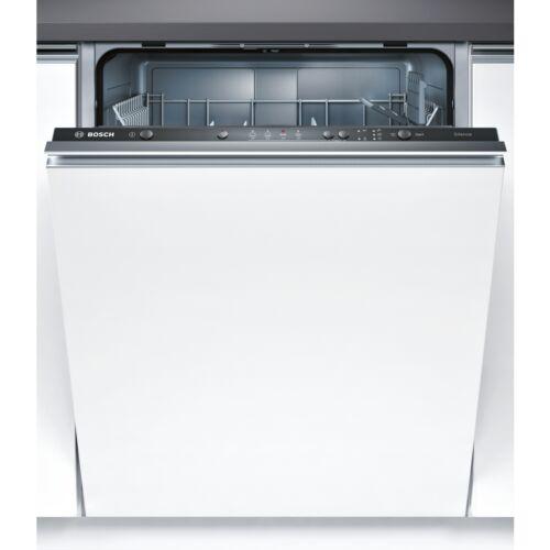 Bosch SMV40C10EU Serie 2 beépíthető mosogatógép