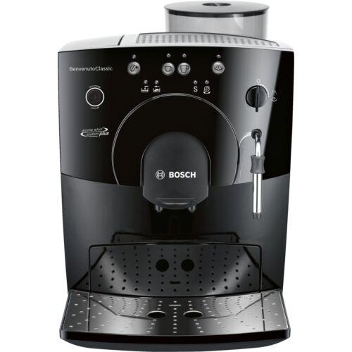 Bosch TCA5309 Automata kávéfőző