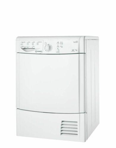 Indesit IDCL G5 B H (EU) szárítógép