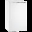 Beko TSE-19030N Fehér egyajtós  hűtőszekrény