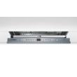 Bosch SMV45EX00E Teljesen beépíthető mosogatógép extra szárítás 13 teríték A++