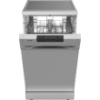 GORENJE GS52040W MOSOGATÓGÉP, 45 cm, fehér, A++, 9 teríték