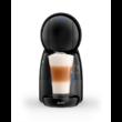 KRUPS KP1A0831 NESCAFÉ DOLCE GUSTO Kapszulás Kávéfőző