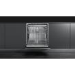 Teka DFI 46950 Teljesen beépíthető mosogatógép digitális vezérlővel A++