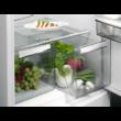 AEG SCB51811LS beépíthető alulfagyasztós kombinált hűtőszekrény Low Frost 196/72L A+