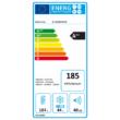 EJ2302AOX2 Energia