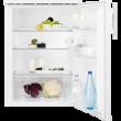 Electrolux ERT1601AOW3 Fehér egyajtós hűtőszekrény fagyasztó nélkül 153L A+