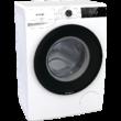 GORENJE WE62SDS Elöltöltős mosógép gőzfunkcióval, A+++, 6 kg