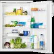 Zanussi ZRG16605WA Fehér egyajtós hűtőszekrény fagyasztó nélkül 153L A+