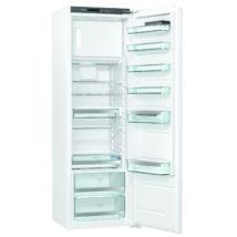 Gorenje RBI5182A1 Beépíthető hűtőszekrény