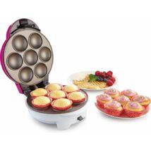 Gorenje WCM702PW Gofri és muffin sütő