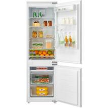 Evido IGLOO 332 Beépíthető hűtő- és fagyasztószekrény