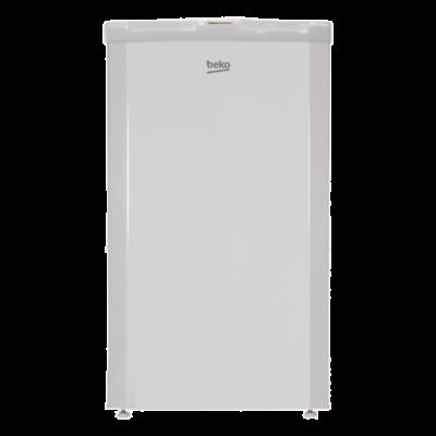 BEKO FSA-13020 Fehér fagyasztószekrény 4 tárolórekesszel 117L A+