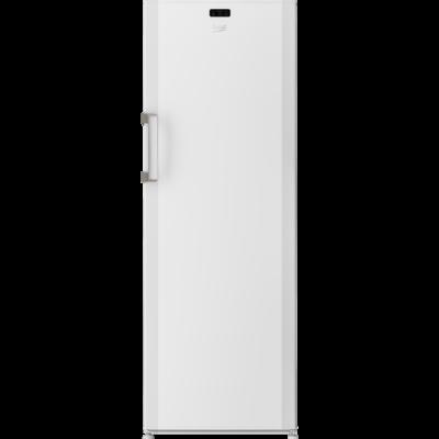 BEKO FS-129930 N Fehér fagyasztószekrény 7 tárolórekesszel 237L