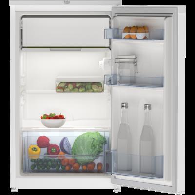 Beko TS-190330 N Fehér egyajtós hűtőszekrény