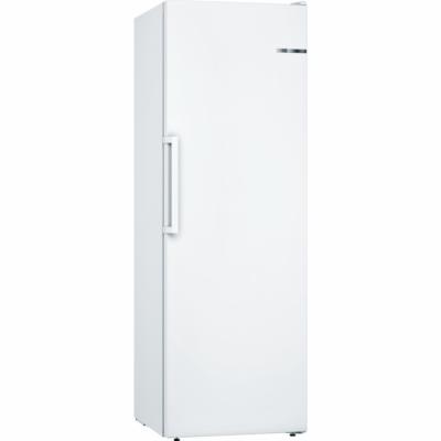 Bosch GSN33VW3P Fehér fagyasztószekrény NO FROST 7 rekeszes 220L A++