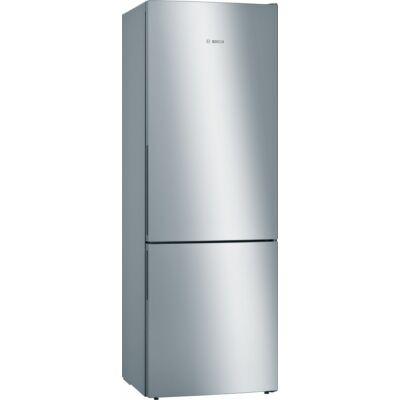 Bosch KGE49VI4A Kombinált hűtő