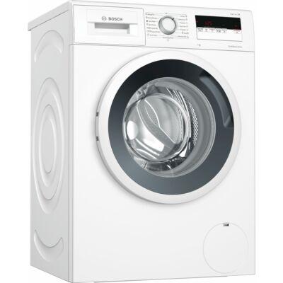 Bosch WAN28161BY Elöltöltős mosógép