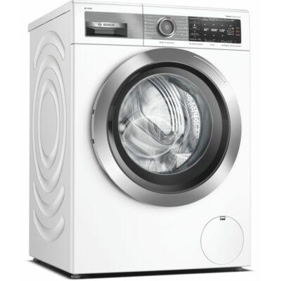 Bosch WAX32EH0EU Elöltöltős mosógép