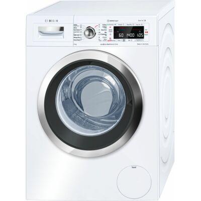 Bosch WAW28740EU ActiveOxygen elöltöltős mosógép TouchControl kijelzővel 9kg A+++