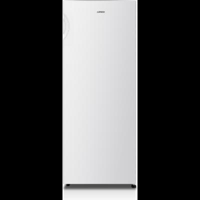 GORENJE R4141PW Egyajtós hűtőszekrény, A+, 143 cm magas