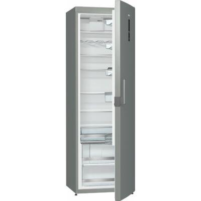 Gorenje R6192LX egyajtós hűtőszekrény