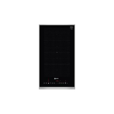 NEFF N53TD40N0 Domino Flex Induction indukciós kerámia főzőlap