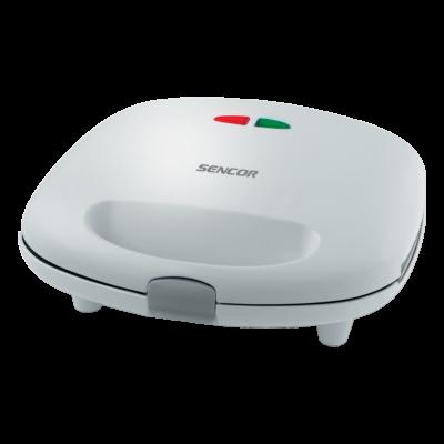 Sencor SSM9300