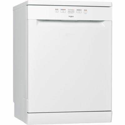 Whirlpool WFE 2B19 Fehér mosogatógép A+ 13 teríték