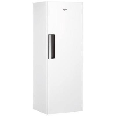 Whirlpool SW8 AM2C WHRL fehér 6 érzék egyajtós hűtőszekrény fagyasztó nélkül 363L A++