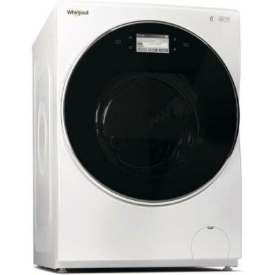Whirlpool FRR12451 Zen extra csendes 6 érzék elöltöltős mosógép WIFI 12kg A+++-50%