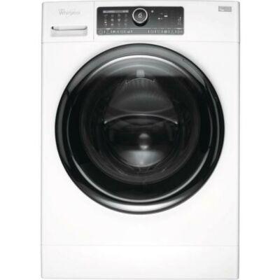 Whirlpool FSCR 10432 Zen csendes 6 érzék elöltöltős mosógép kijelzővel 10kg A+++-50%