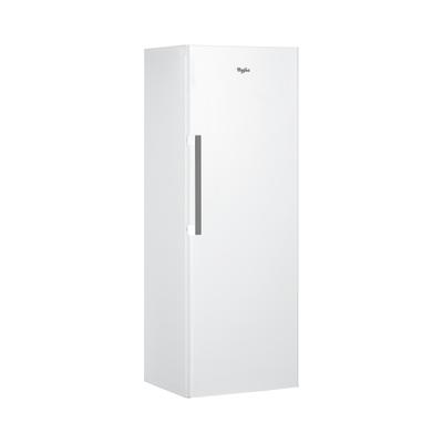 Whirlpool SW6 AM2Q W Fehér egyajtós hűtőszekrény fagyasztó nélkül 318L A++