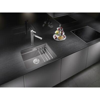 BLANCO ETAGON 500-U gránit mosogatótálca többféle, választható színben