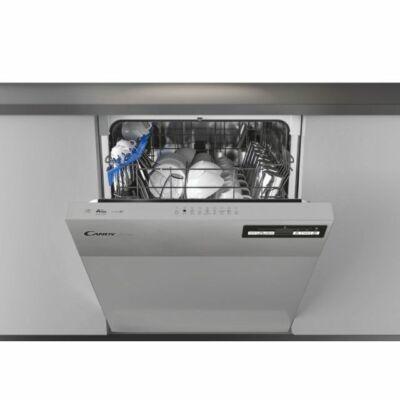 Candy CDSN 2D350PX 13 terítékes 60cm beépíthető mosogatógép