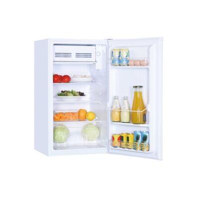 CHTOS 484W36 hűtő