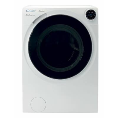 Candy BWM 1610PH7/1-S Elöltöltős mosógép