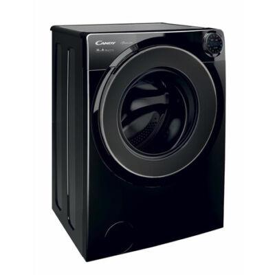 Candy BWM 1410PH7B/1-S Elöltöltős mosógép