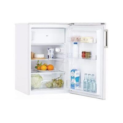 Candy CCTOS 504 WH Fehér Egyajtós hűtőszekrény 84/13 literes A++