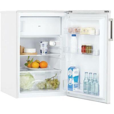 Candy CCTOS 544 WH Fehér egyajtós hűtőszekrény 95/14 liter A++