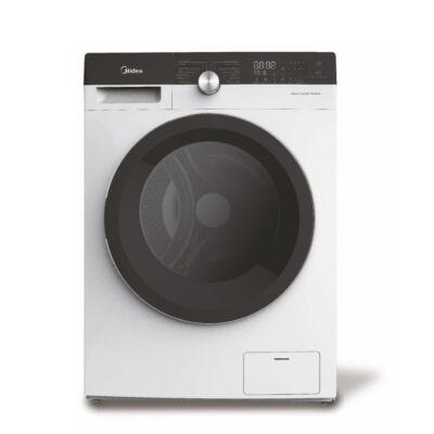 MIDEA MFK80-S1401 előltöltős mosógép 8kg A+++