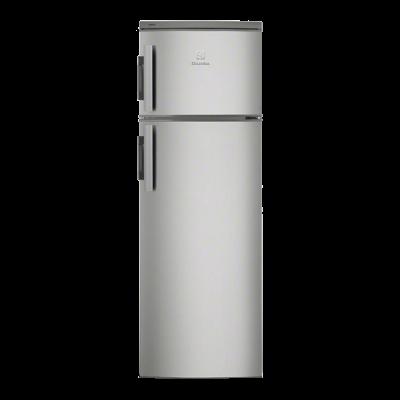 ELECTROLUX EJ2301AOX2 Kombinált hűtő/fagyasztó