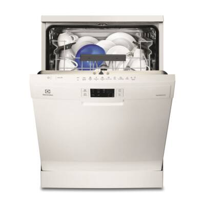 Electrolux ESF5555LOW Fehér mosogatógép A+++ 13 teríték