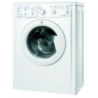 Indesit IWSB 61051 C ECO EU Keskeny mosógép
